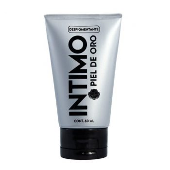 DESPIGMENTANTE INTIMO 60ML