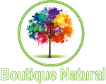 Boutique-Natural